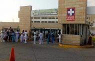 Supersalud urge a entes territoriales pagar deudas a hospitales