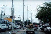Bosconia, uno de los dos municipios que se convertirá en ciudades energéticas de Colombia