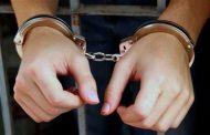Condenado a 16 años de prisión hombre de Bosconia (Cesar) que abusó de una niña de 10 años