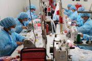 La reincorporación en el Caribe avanza pese a consecuencias de la pandemia