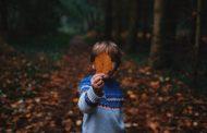 Alerta: tu hijo puede estar sufriendo un trastorno del desarrollo