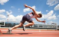 Biomarcadores en el deporte, ¿qué son?