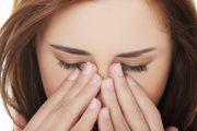 El lupus, ¿puede causar síntomas psiquiátricos?