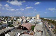 Conformación Consejo de Paz, Reconciliación, Convivencia y Derechos Humanos de La Guajira