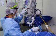 Piden a Supersalud adoptar medidas urgentes que garanticen la prestación de servicios de salud a pacientes no Covid-19