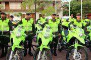 Policía Nacional anuncia reestructuración a su modelo de vigilancia
