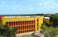 Declarado ilegal, decreto que modificó distribución de impuestos de estampilla para pago de personal de UniGuajira