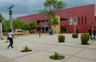 Departamento de La Guajira comparte experiencia de cultivos de hortalizas con Curazao