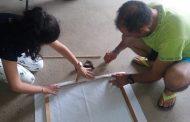 Icbf impulsa iniciativas de ciencia, arte y cultura en el Cesar a través de Generaciones Sacúdete