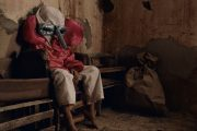 """Cortometraje """"El Congo de Oro"""" grabado en Valledupar, logró tripleta de selecciones en festivales en Brasil, Italia y Barranquilla"""