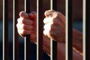 Por múltiples homicidios en Cesar, Condenan a 60 años de prisión, cabecilla del 'Clan del Golfo