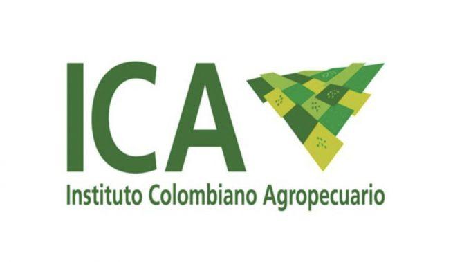 El ICA alerta sobre el uso indebido de medicamentos veterinarios, para tratar el Covid-19