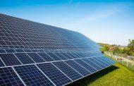 Energía solar fotovoltaica llegará a 12 veredas del municipio de Valledupar