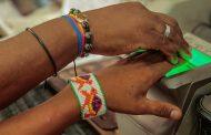 Habrá jornada de identificación a población retornada de Venezuela en La Guajira