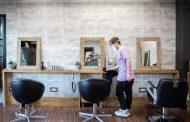 El llamado a peluquerías y centros de belleza para que cumplan los protocolos de bioseguridad