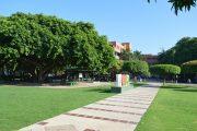 UPC inicia trabajo académico – administrativo para cumplir lineamientos de acreditación del CNA (2013)