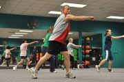 ¿Ayuda el ejercicio a superar la fatiga en pacientes con cáncer?