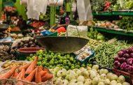 Precios mundiales de los alimentos suben en julio: FAO