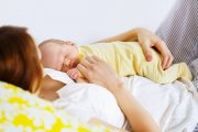 Ya tuve a mi bebé y ahora, ¿qué pasará con mi cuerpo?