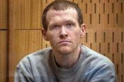 Condenan a cadena perpetua al autor de la matanza en mezquitas de Nueva Zelanda