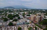 Personería de Valledupar respalda la extensión de medidas restrictivas por 15 días más