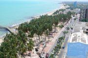 Cuatro alertas de la Contraloría por proyectos vencidos del Sistema General de Regalías en La Guajira