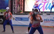 De manera virtual, Indupal iniciará agenda física en instituciones educativas