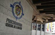 A 17 EPS y secretarías de salud les inician procesos disciplinarios