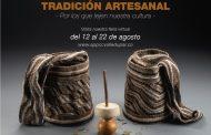 Se realizará 'Tradición artesanal', primera Feria virtual del sector artesanal del Cesar
