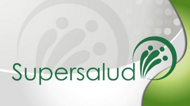 Supersalud invita a participar en el concurso 'Buen Líder en Control Social en Salud'