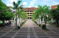 UPC amplía plazo para el Preuniversitario