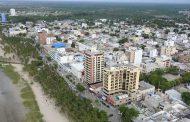 Asamblea aprobó ordenanzas presentadas por el Gobernador de La Guajira para fortalecer el deporte y la cultura