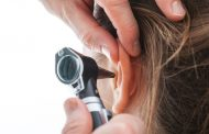 Colombia cuenta con ruta de atención para salud auditiva