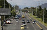 'Estrategia de Control en la Movilidad Segura' reduciría las fatalidades en las vías en un 30 %