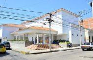 Estructurarán modelo de negocios para fortalecer el sector cultural en Valledupar