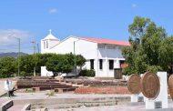 Más de $ 10 millones cuesta proyecto de optimización del sistema de acueducto de Patillal