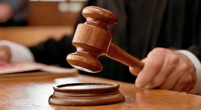 Condenado médico en el Cesar por apropiarse de cerca de 200 millones de pesos del sistema pensional