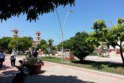 Formulan cargos contra tres concejales de Agustín Codazzi, por presuntas irregularidades en la revocatoria del concurso de personeros