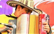 Este miércoles, arranca el 53° Festival Vallenato Virtual