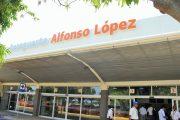 El 2 de octubre se reanudará ruta Valledupar-Bogotá desde el aeropuerto Alfonso López