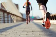 En Areandina incentivan la práctica del running con la Media Maratón Virtual 2020