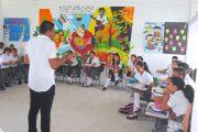 Fortalecen a 137 Escuelas Normales Superiores oficiales y privadas del país