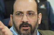 Piden garantías para que Mancuso y Rodrigo Tovar respondan a las víctimas