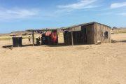 Con $ 5.100 millones se construirá la Pila Pública Amalipa del programa Guajira Azul