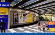 Las 20 mil oportunidades laborales para los colombianos en ExpoEmpleo Virtual Sena