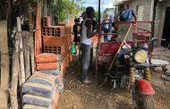 Siete familias del municipio de Bosconia tendrán vivienda en mejores condiciones
