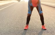 ¿Es la fatiga un motivador para seguir haciendo ejercicio?
