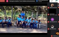 La Paz y Astrea representarán al Cesar en el Foro Educativo Nacional
