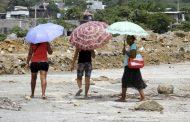 Pandemia amplía brecha de pobreza entre géneros, afectando con dureza a las mujeres: ONU