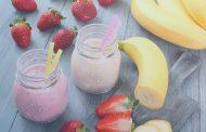 Cómo es una dieta blanda para gastritis, úlcera o reflujo gástrico